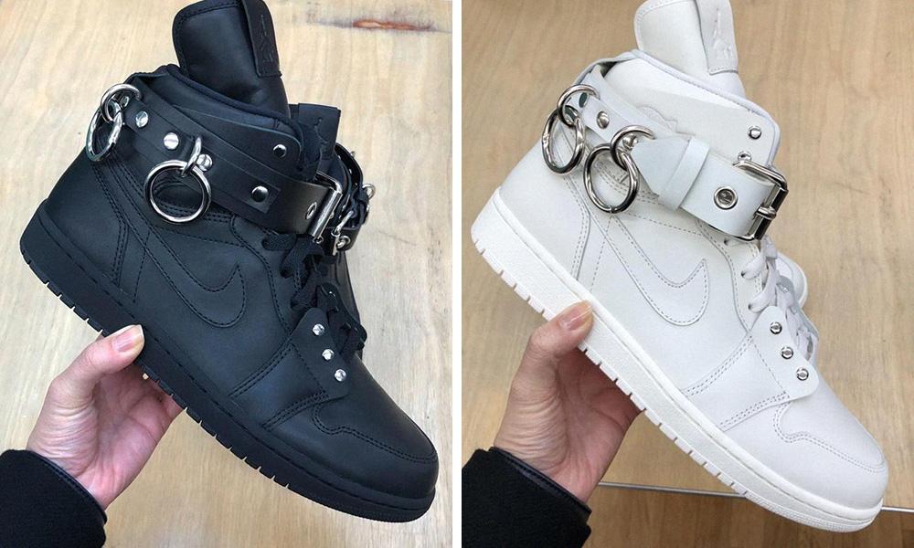 Nike che vanno di moda ora  le tendenze del 2019 - PHANTOMAG 06c11cbb3b5