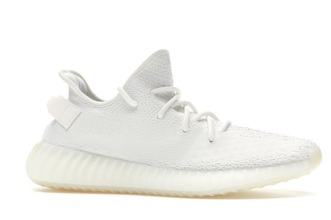 Le Yeezy Pulire Phantomag Bianche Come vYIyb76gf