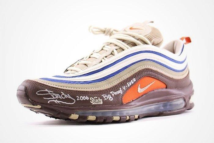 scarpe nike più costose al mondo