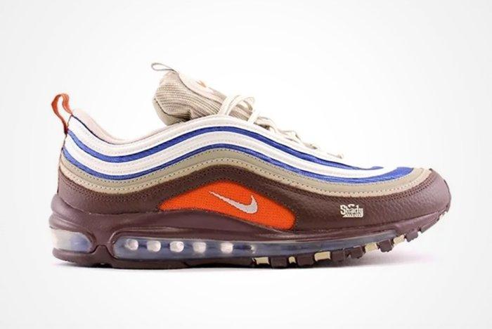 scarpe costose nike