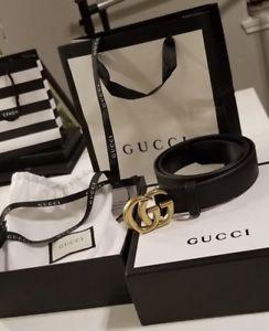 l'atteggiamento migliore 385b5 20d8f Gucci: come riconoscere un falso - PHANTOMAG