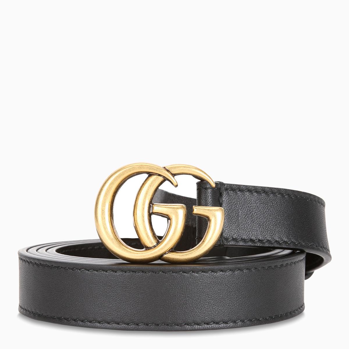 Come Riconoscere Una Cintura Gucci Falsa Phantomag